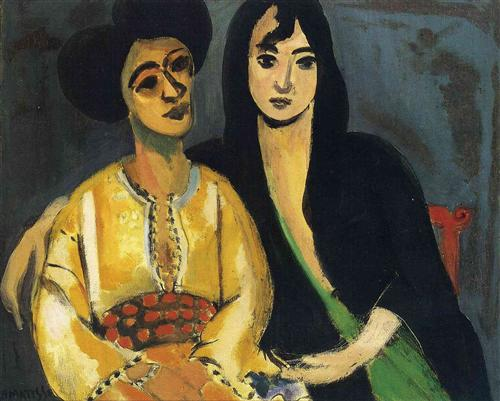 Aicha-and-laurette-1917_jpg!Blog