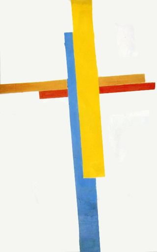 Malevich104