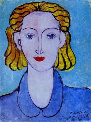Young-woman-in-a-blue-blouse-portrait-of-l-n-delektorskaya-1939_jpg!Blog