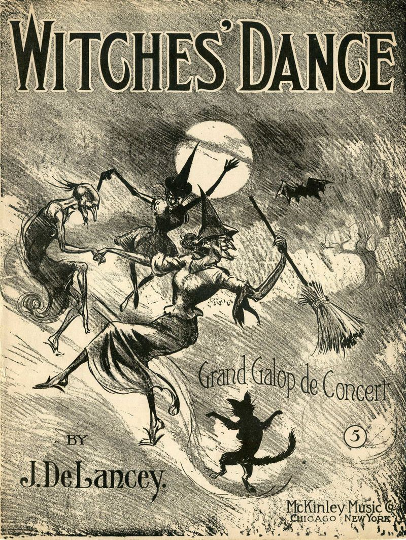 Witch-dance-1909