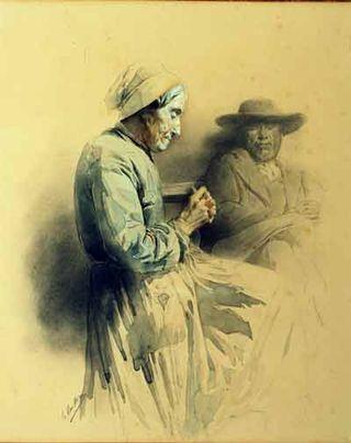 Invocation-des-saintsw-2