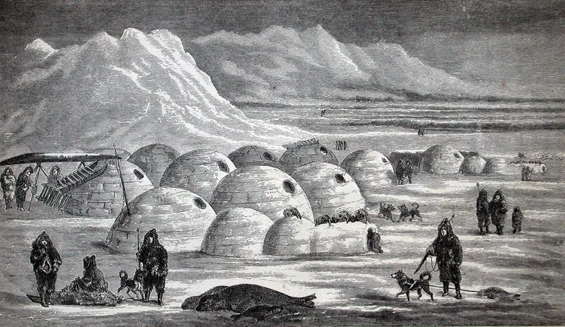 Dead-of-Winter-Igloos