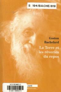Bachelard%2005