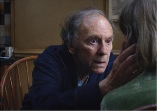 REVIEW-Amour-huis-clos-mortifere-mais-vibrant-de-Michael-Haneke