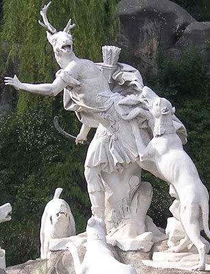 Actaeon Caserta wikimedia crop2 Actaeon_Caserta
