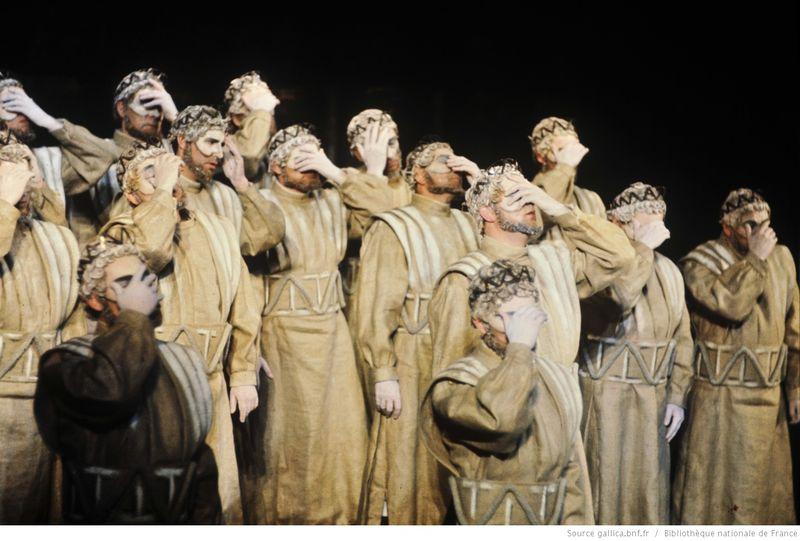 Oedipe roi 1