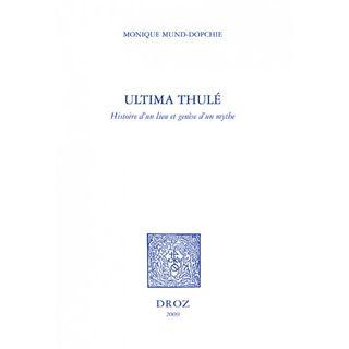 Ultima-thulé-histoire-d-un-lieu-et-genèse-d-un-mythe
