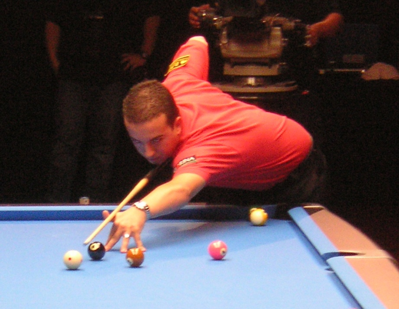 David_Alcaide_at_the_World_Pool_Masters_2007