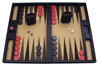1280px-Backgammon_lg
