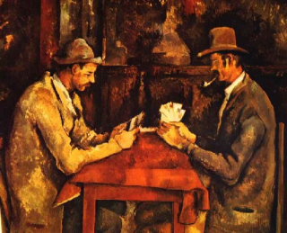 Jouers-cartes-sans(2)