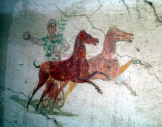 Rome_antique_image1099