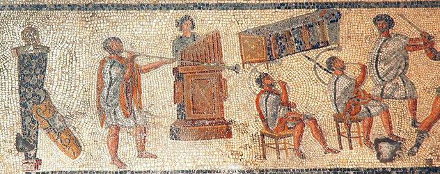 Mosaico-con-pompa-circensis-da-zliten