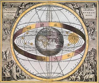 1004498-Système_de_Ptolémée