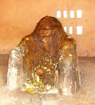 3mars 13 (14) Abomey Temples Vaudou