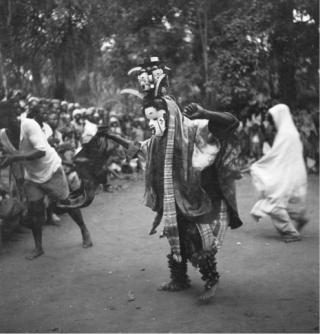 Okoroshi-isuama-igbo-orlu-jones