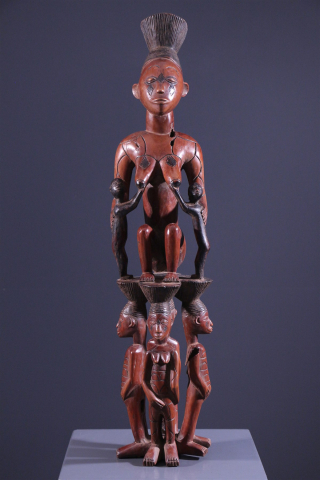Maternite-Mangbetu_YEArt_Africain_img
