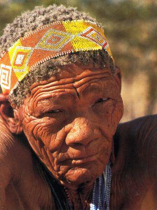 Bushmen5