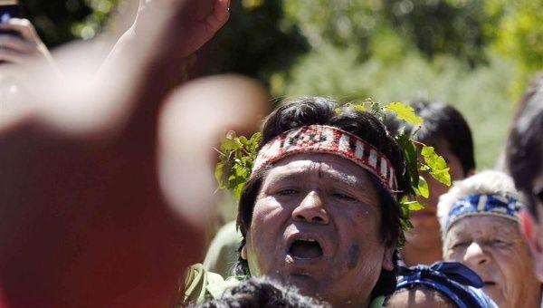 Mapuche_reuters.jpg_1718483346