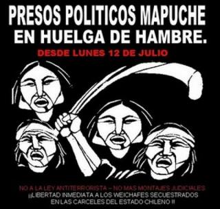 Poster_presos_politicos-aa5ca