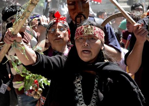 Revolte-mapuche-chili