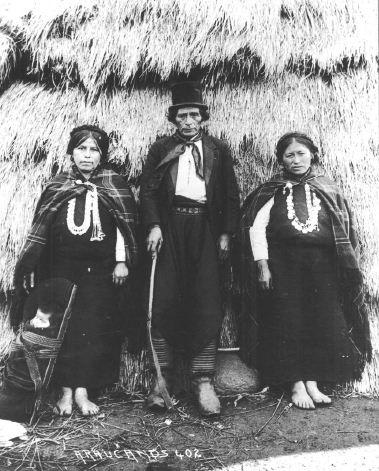 MapucheCaballoVestidoEspanol2