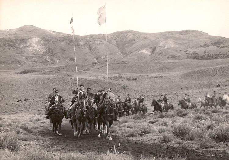 Mapuches-nguillatun-750x525