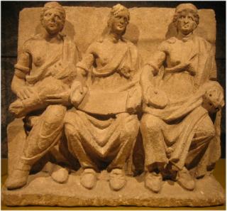 Threemothers
