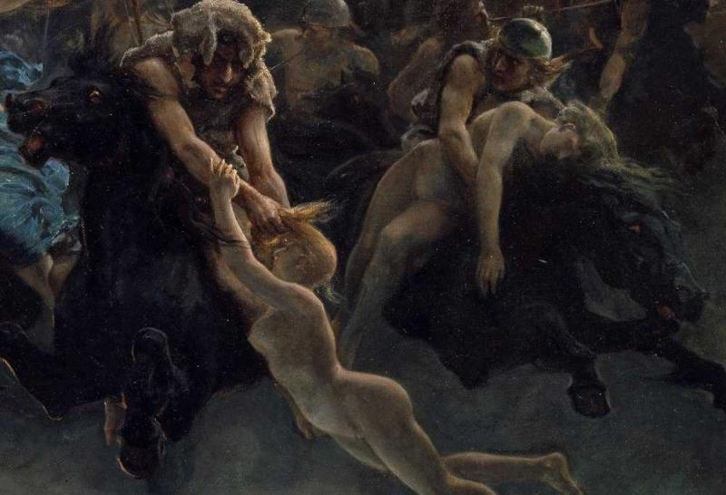 Wpid-kartina-asgardsreien-the-wild-hunt-of-odin-napisana-v-1872-godu_i_5
