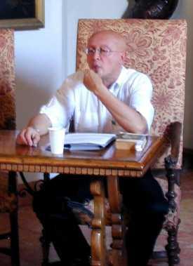 Affergan-lanapoule2002