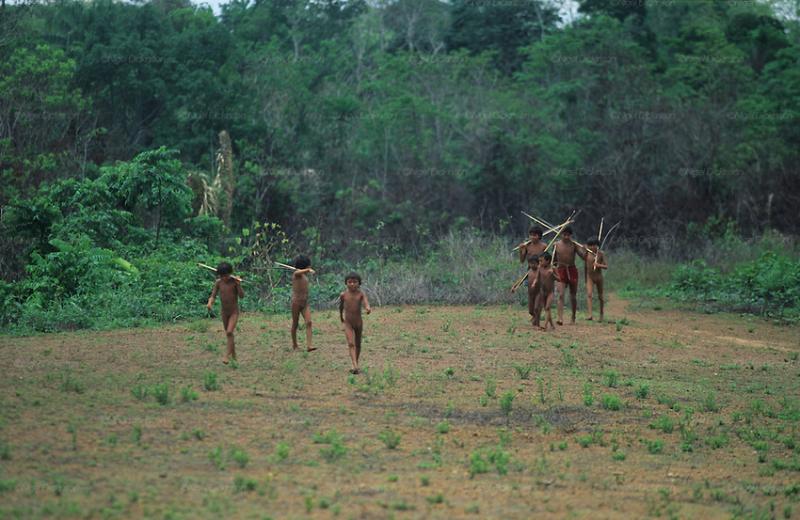 Yanomami-brazil031