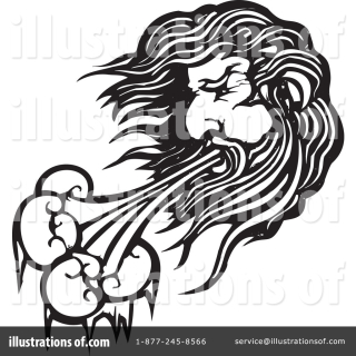 Royalty-free-rf-wind-clipart-illustration-by-xunantunich-stock-sample-1221418