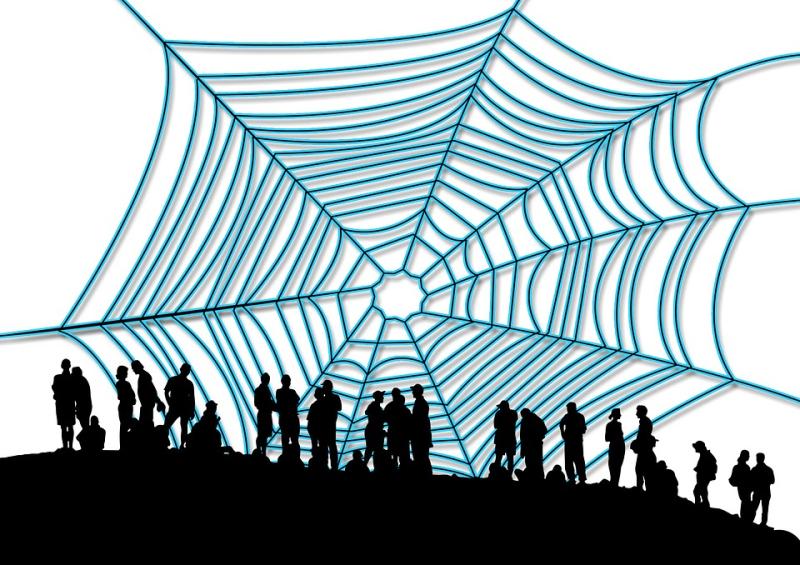 Cobweb-69908_960_720