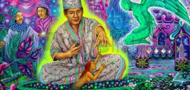 Ayahuasca-efectos-628x300