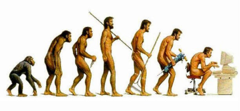 Evolution_of_man-1728x800_c
