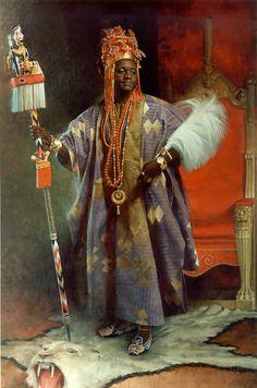 39c17687f01aba6ddaeed38f1824f58d--african-history-african-art