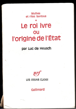 LUC DE H3