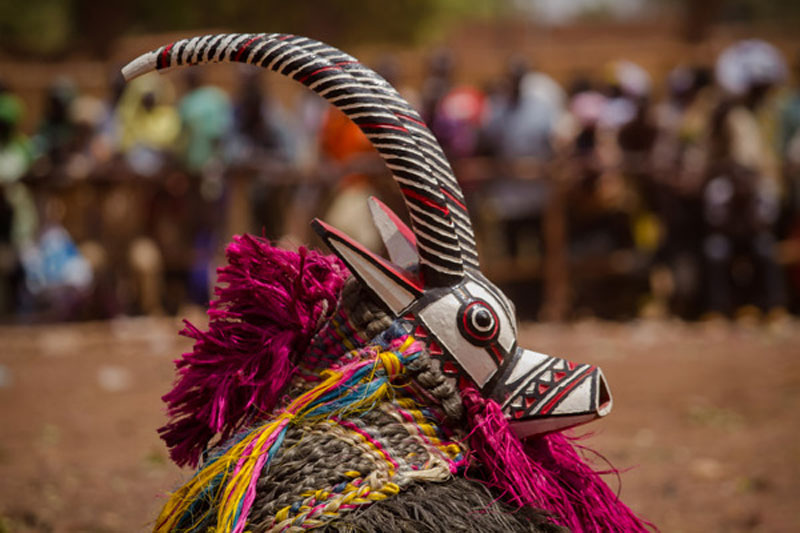 International-festival-of-masks-and-the-arts-festima-dedougou-burkina-faso-by-anthony-pappone-12