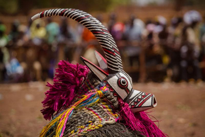 International-festival-of-masks-and-the-arts-festima-dedougou-burkina-faso-by-anthony-pappone-12