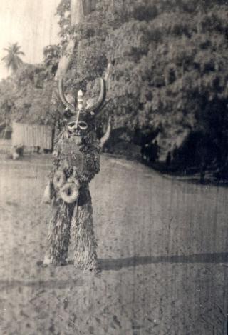 5e890e8e06e87f76a6a62882c767a292--masquerade-costumes-african-masks