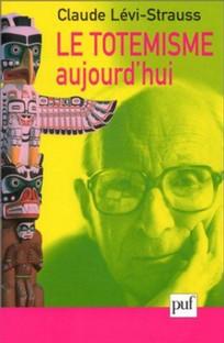 PUF_STRAU_2002_01_L204