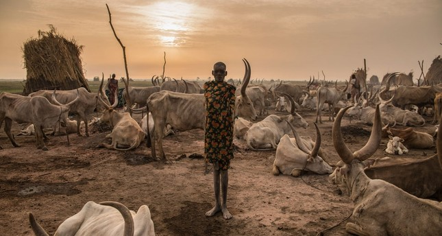 645x344-photographer-captures-beauty-of-dinka-people-south-sudans-cattle-keepers-1523104421062