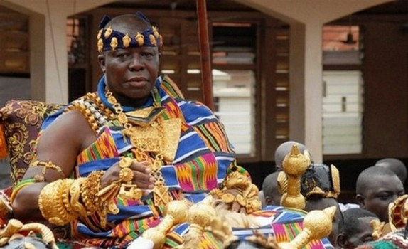 Www.africatopsuccess.coma-quoi-servent-les-rois-africains