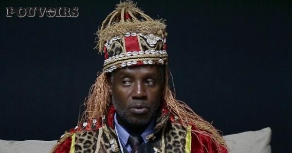 Roi-Kongo-Mfumu-Difima.jpg pouvoirs d'afrique