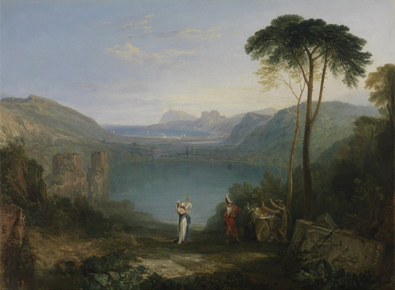 Joseph_Mallord_William_Turner_004
