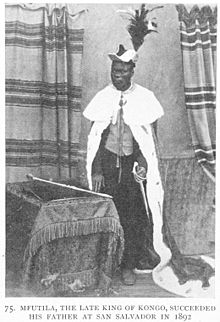 220px-Mfutila _the_late_King_of_Kongo