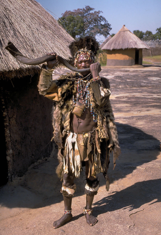 800px-Shona_witch_doctor_(Zimbabwe)