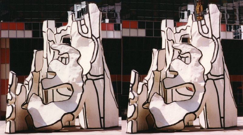 Dubuffet_20chicago_sm