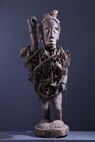 Figure-de-pouvoir-Kongo-Nkisi_1Art_Africain_img