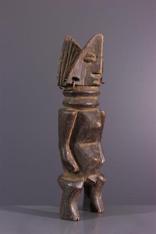 Statue-Zande_Art_Africain_img