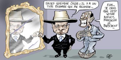 Museveni_dictateur_1000-640x320